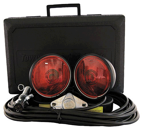 WEB-Towing-Light-Set-#TL257M