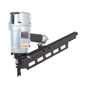 WEBHitachi-NR83A3-3-14-Strip-Nailer