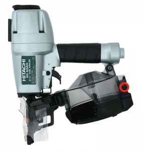 WEBHitachi-nv65ah-coil-nailer