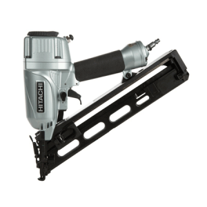WEBNT65MA4-2-12-15-Gauge-Angled-Finish-Nailer-with-Air-Duster