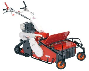 Orec Cyclone Mower ahr662