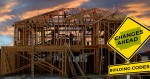 Upcoming Washington State Building Code Changes