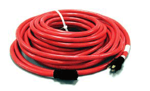 WEB-50ft-extension-cord-10-3