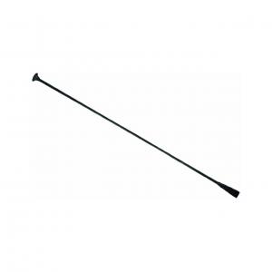 WEB-72-inch-Digger-Bar