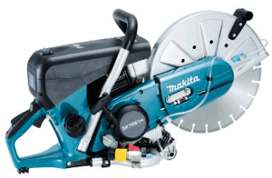 WEB-MAKITA-POWER-CUTTER