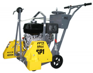 WEB-MULTIQUIP-PAVEMENT-SAW