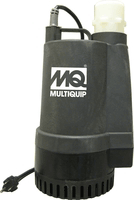 WEB-Multiquip-ss233
