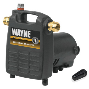 WEB-Wayne-electric-pump-pc4