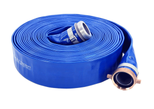 WEB-discharge-hose-for-multiquip-pumps