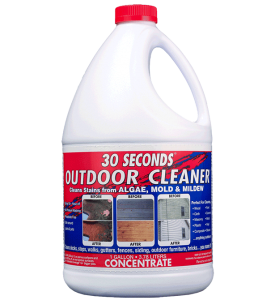 WEBoutdoor-cleaner-gallon2