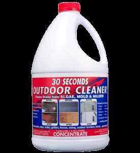 WEBoutdoor-cleaner-gallon2