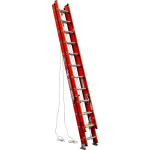 WebExtension-Werner-Ladder