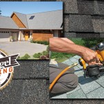 Need a New Roof or Roof Repair?
