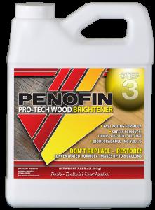 ProTech-Wood-Brightener