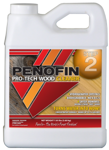 ProTech-Wood-Cleaner