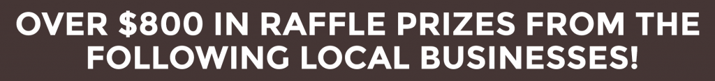 RAFFLE-BANNER