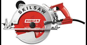 SKILSAW-10-14-WORM-DRIVE-SAW2 - Copy