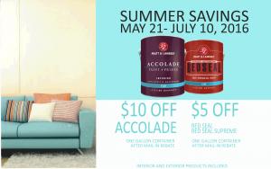 summer-ad