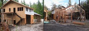 ACR-Constructionmidgallery1