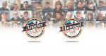 Hiring CDL Driver/ Roof Top Loader for Hartnagel Building Supply