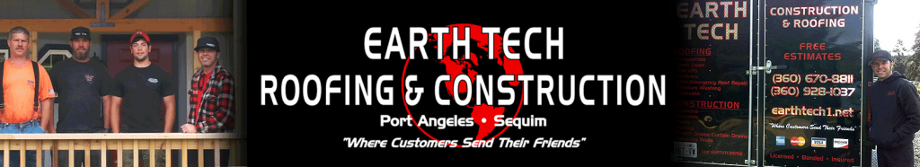 earth-tech-construction-and-roofing-banner2