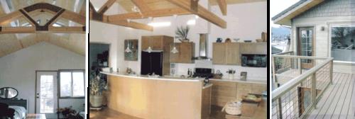 interior-gallery2