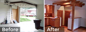 Before-and-After-Remodel-A-Dependable-Contractor