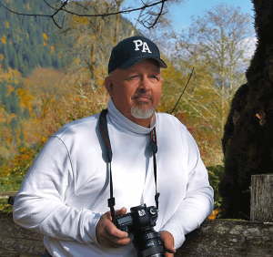 Chuck-Rondeau-Photographer