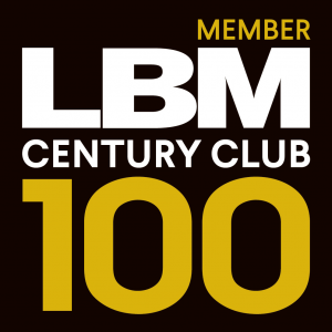 LBMCenturyClubMember