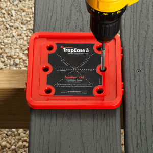 Trapease-Spotter-Box-Top-Decking