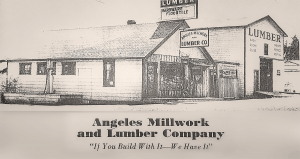 Angeles-Millwork-&-Lumber-Co.-Port-Angeles-Old-Advertisment
