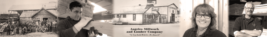 Angeles-Millwork-Port-Angeles-Employees-1906
