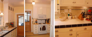 Stanley-and-Sons-Remodeling-Kitchen-A-Port-Angeles