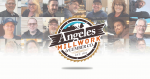 Angeles Millwork & Lumber Co. is Hiring for a part-time Yard Customer Service Professional