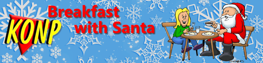breakfast-with-santa-header