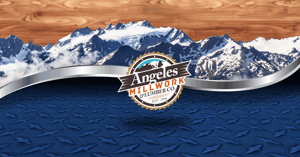 Hiring for Retail Sales Manager at Angeles Millwork & Lumber Co. Inc. in Port Angeles, WA