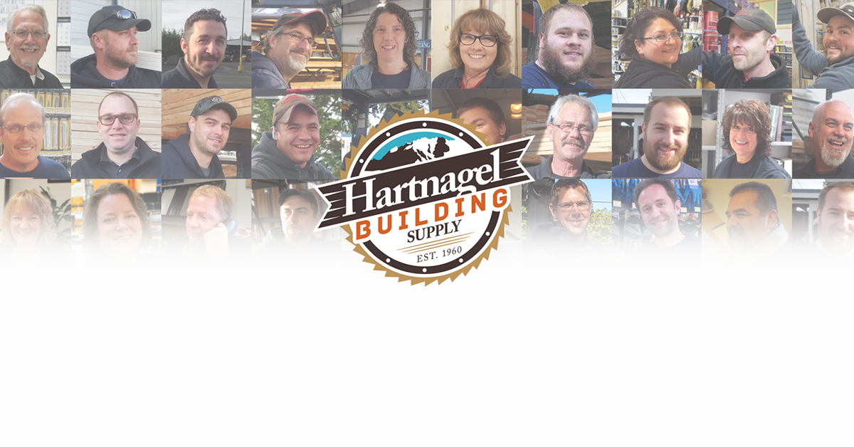 Hiring for Retail Sales Manager at Hartnagel Building Supply in Port Angeles, WA