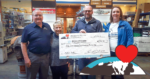 Community Shows Strong Support for Olympic Peninsula Boys and Girls Club