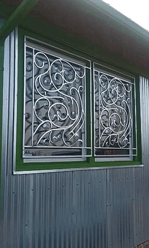 Window-Security-decor