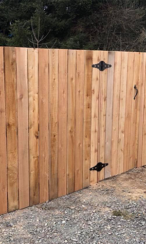 Kpakui_Privacy_Fence