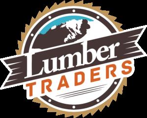 Lumber-Traders-Logo-3C