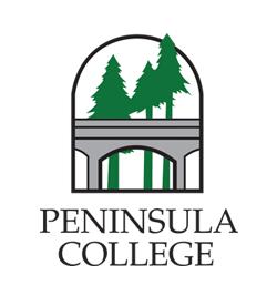 PC-logo--vertical-black