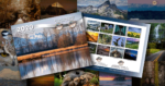 Our FREE 2020 PNW Photo Calendars are Coming Soon!
