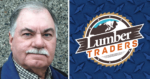 Remembering Lumber Traders Board Member Jim Moran