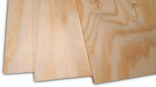 acx plywood sheets