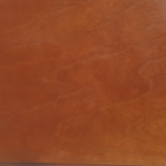 Close up of Cherry wood texture