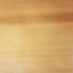 Close up of hemlock wood texture