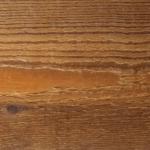 Close up of Cedar wood texture