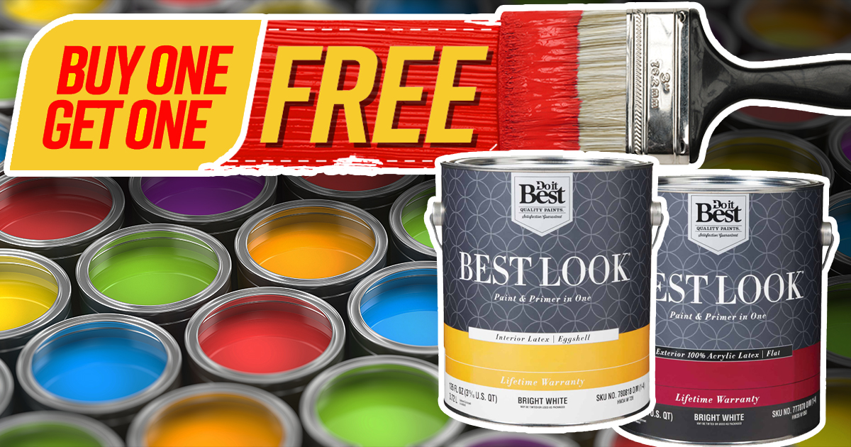 PAINT BOGO FEATURED IMAGE AND BANNER