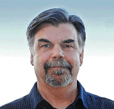 Gene Fulmer A Dependable Contractor